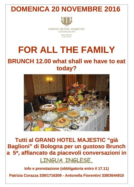 baglioni-brunch-in-gb