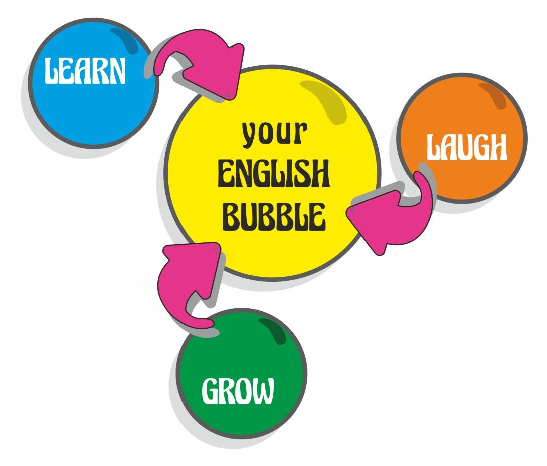 dancing-ENGLISH-BUBBLE-image